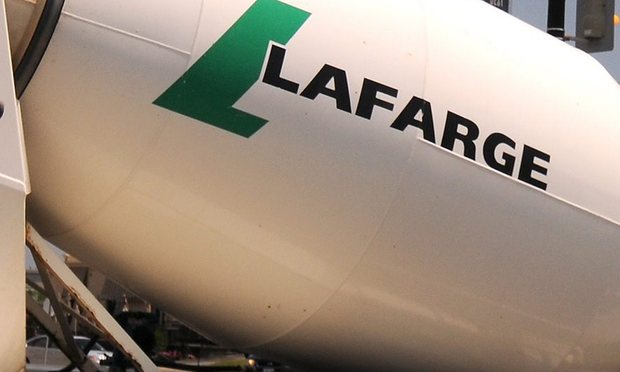 The workers police say were kidnapped by gunmen on the outskirts of the Nigerian city of Calabar were contractors for cement company Lafarge Africa