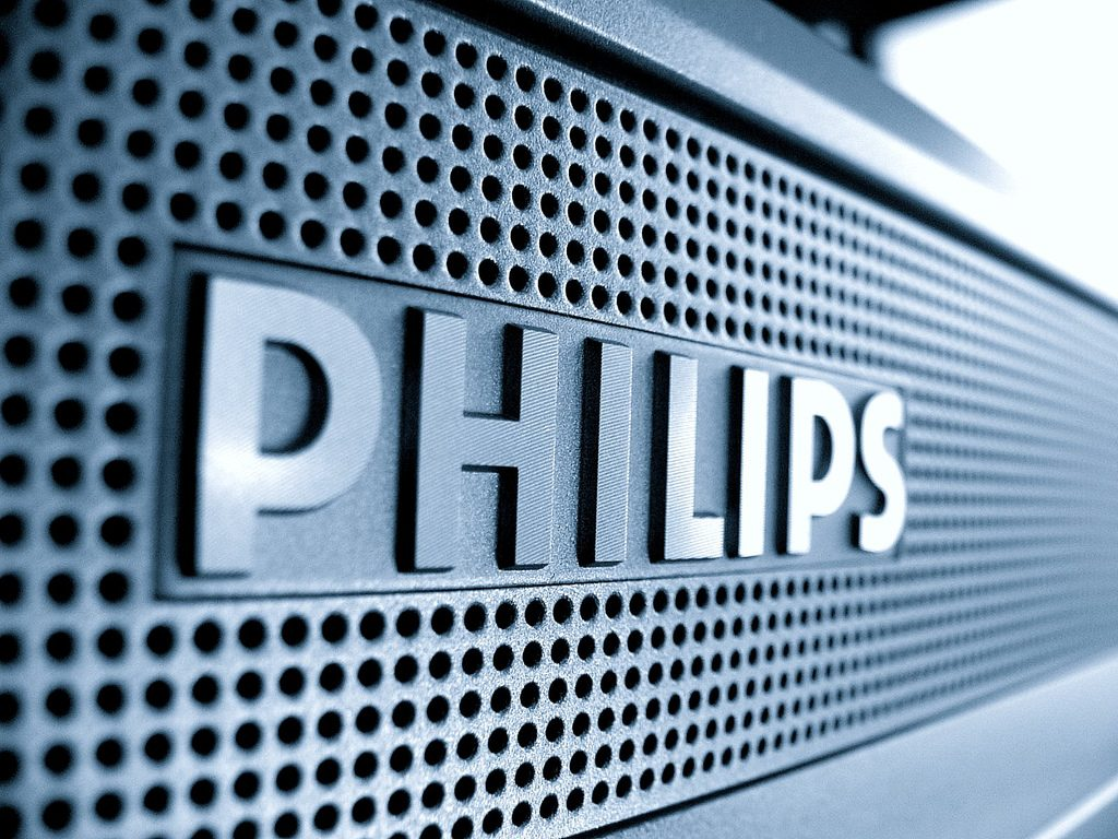 Philips teams up with Visiopharm to boost breast cancer diagnosis