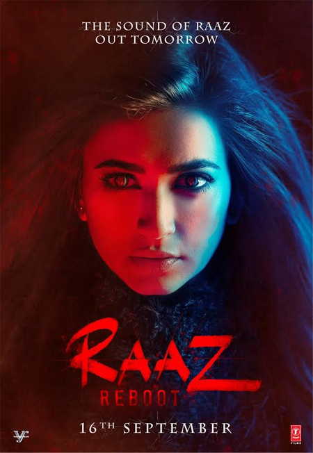 16jul_raazreboot2