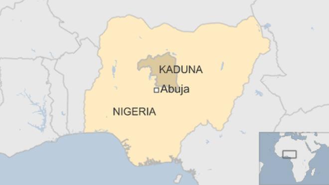_90179526_kaduna_nigeria_2016_3