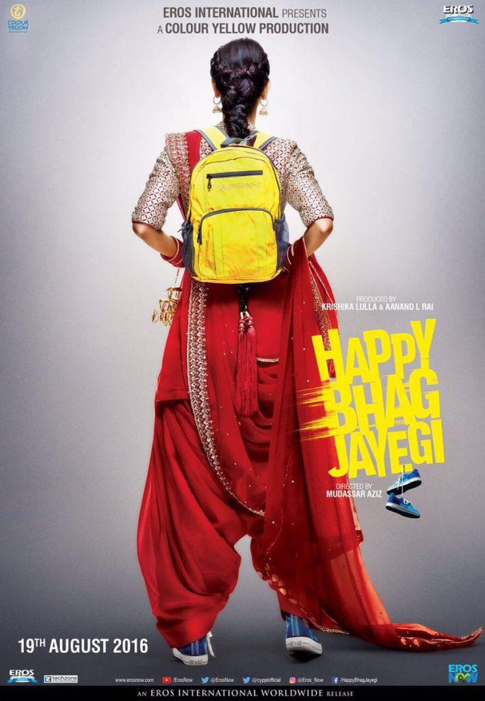 Happy-Bhaag-Jayegi-Movie