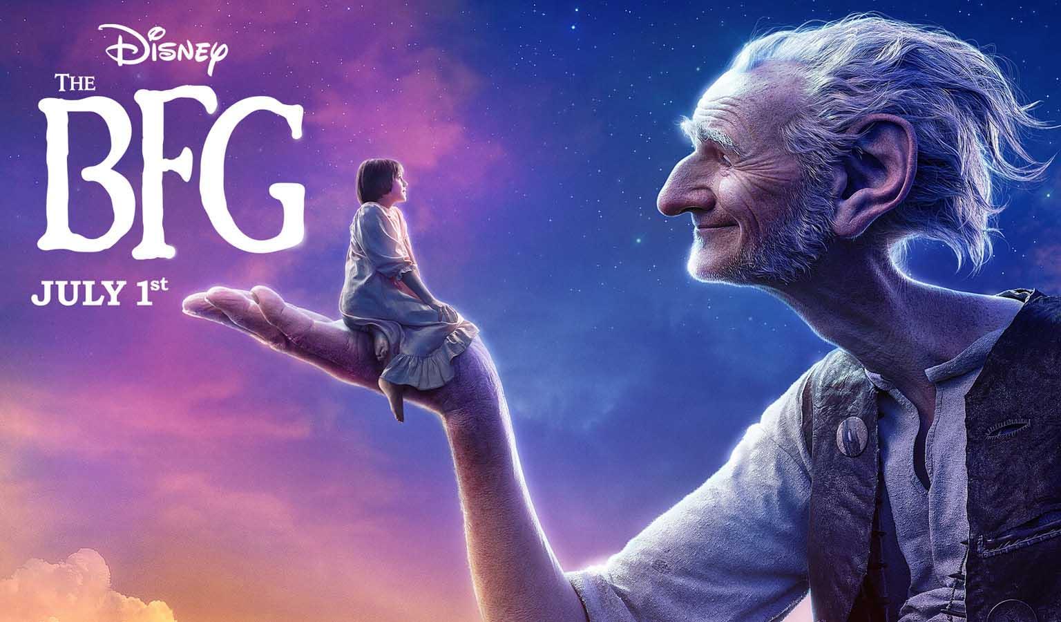 The-BFG-mvoie-2016-A-Steven-Spielberg-Film