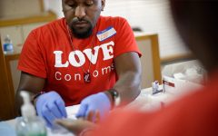 We neglect primary HIV prevention at our peril