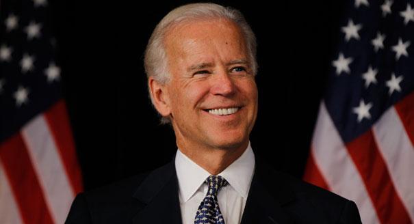 Turkey says Biden to visit on August 24