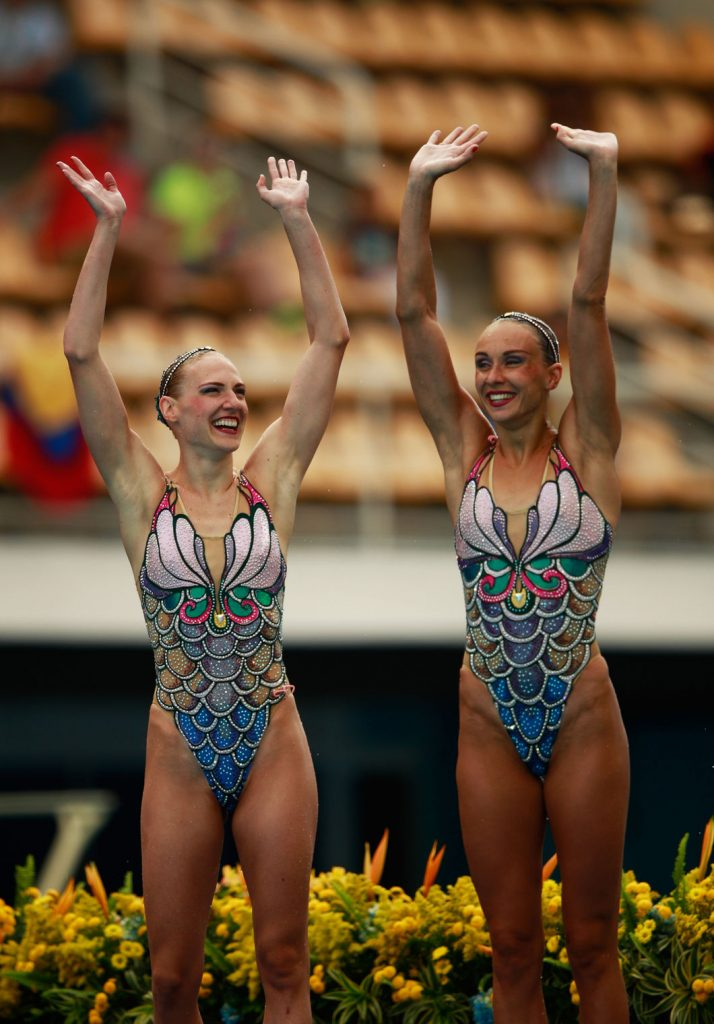 2016-08-16-Synchronised-Swimming-inside-02