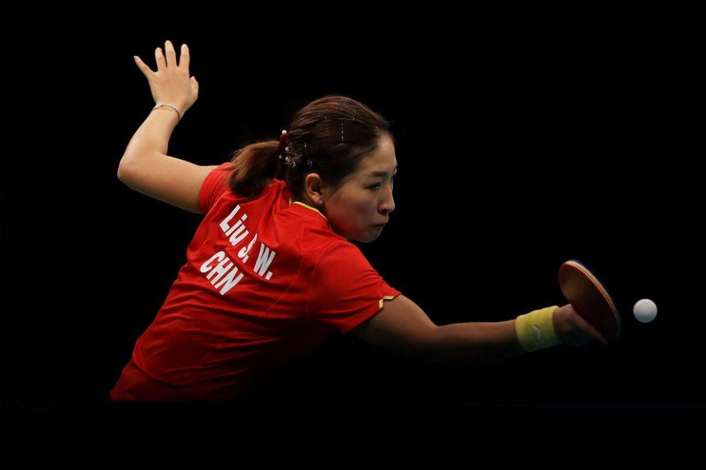 2016-08-16-Table-Tennis-women-inside-01