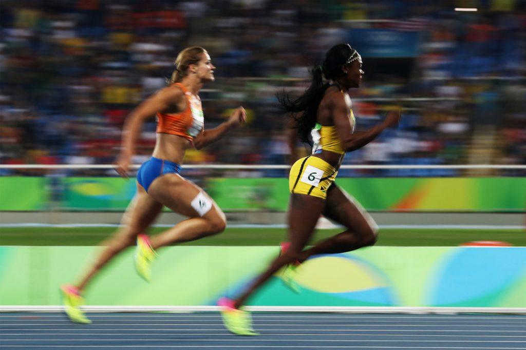 2016-08-17-Athletics-women-200m-inside-03