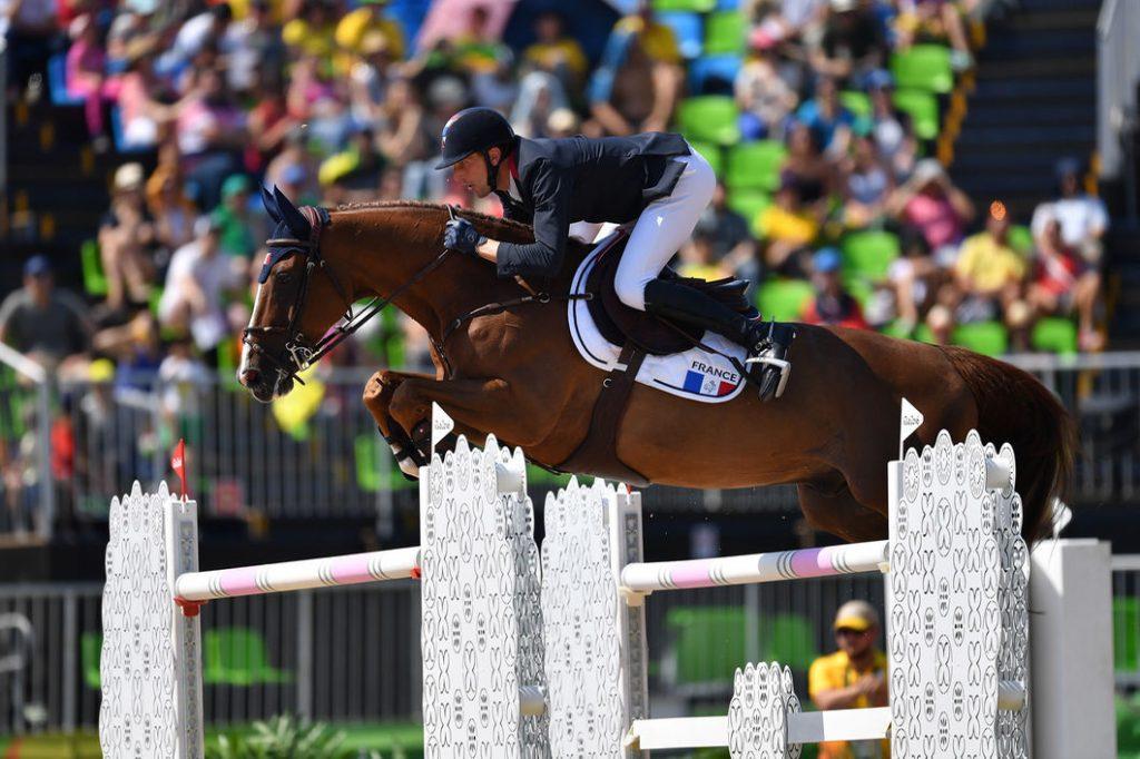 2016-08-17-Equestrian-Jumping-Team-inside-03