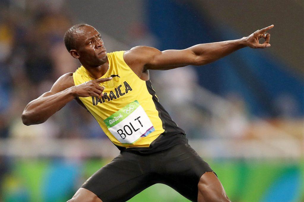 2016-08-18-athletics-bolt-inside-02