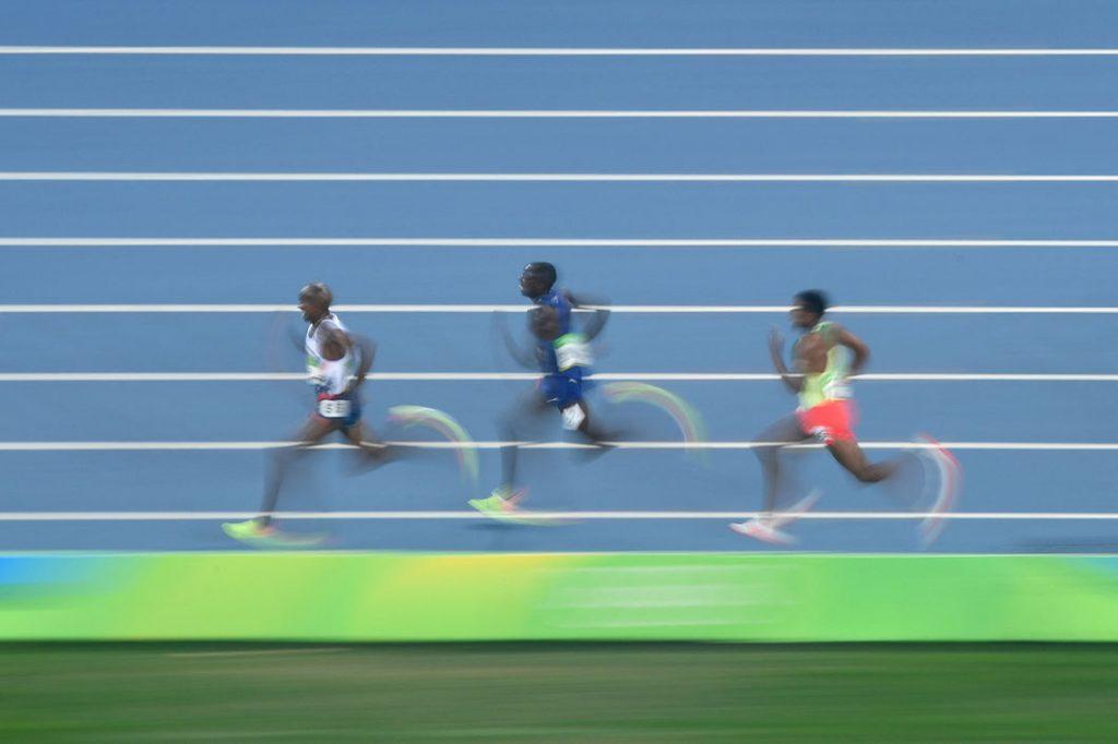 2016-08-20-Athletics-5000m-Men-inside-03