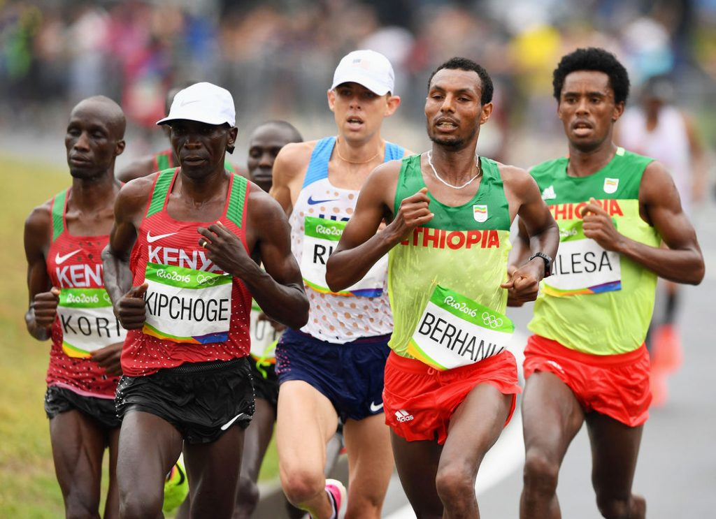 2016-08-21-marathon-inside-02