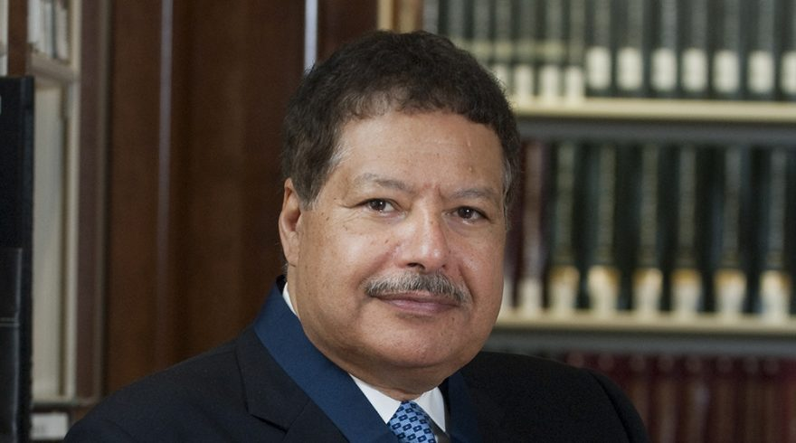 Ahmed Zewail won the Nobel prize for chemistry in 1999