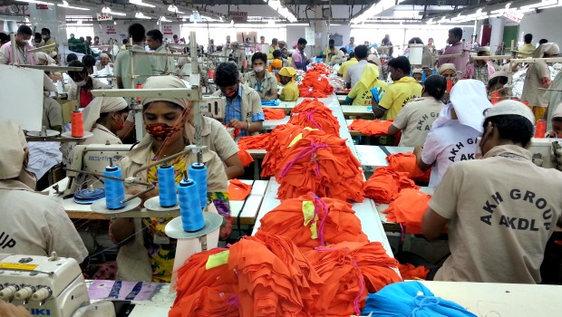 The Alliance for Bangladesh Worker Safety Announces that Four Factories have Achieved Substantial Completion of their Corrective Action Plans, Suspends Operations in Eight Others
