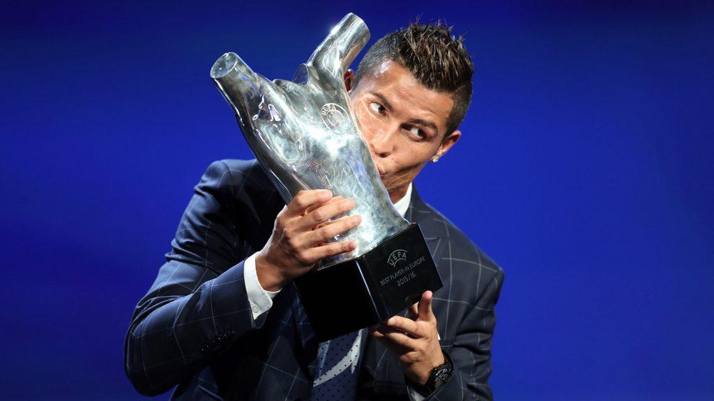 Ronaldo-Griezmann-deserved-UEFA-Best-Player-award