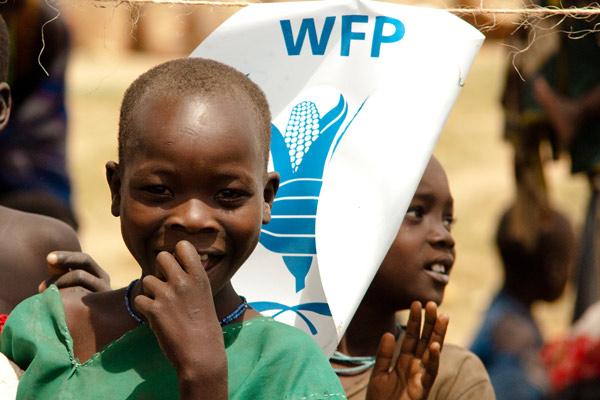 UgandaKidsWFP_0
