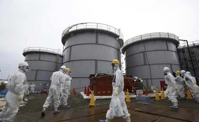 Japan reactor restarts in post-Fukushima nuclear push