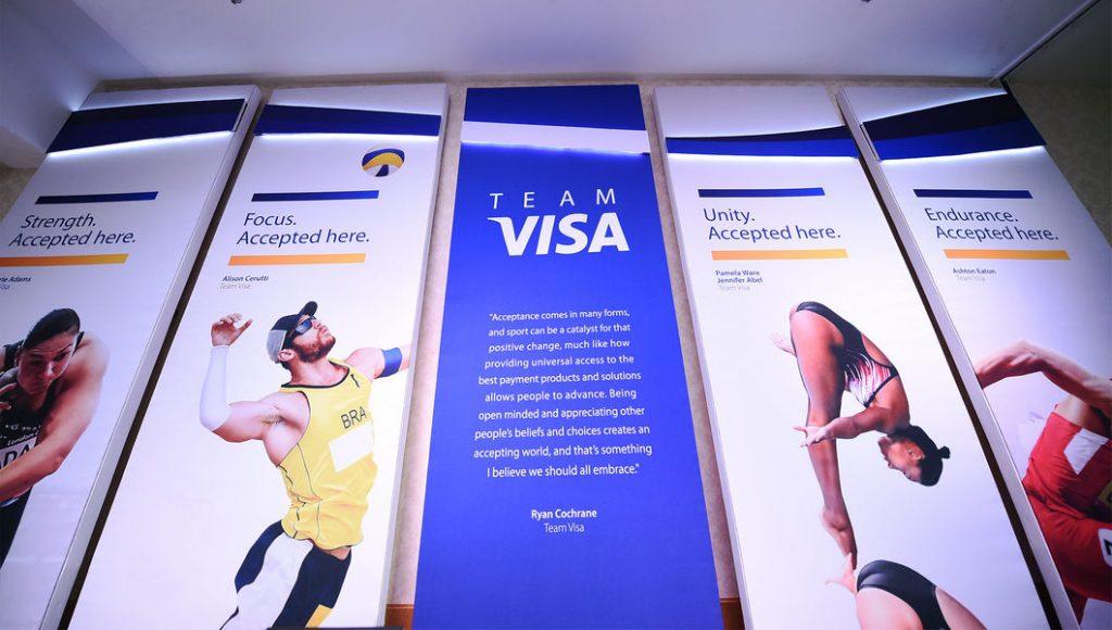 sponsors-visa-thumbnail