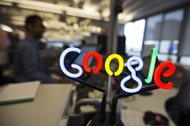 Google currently offers free Wi-Fi access at 53 railway stations across India and plans to scale up the service to 100 by year-end