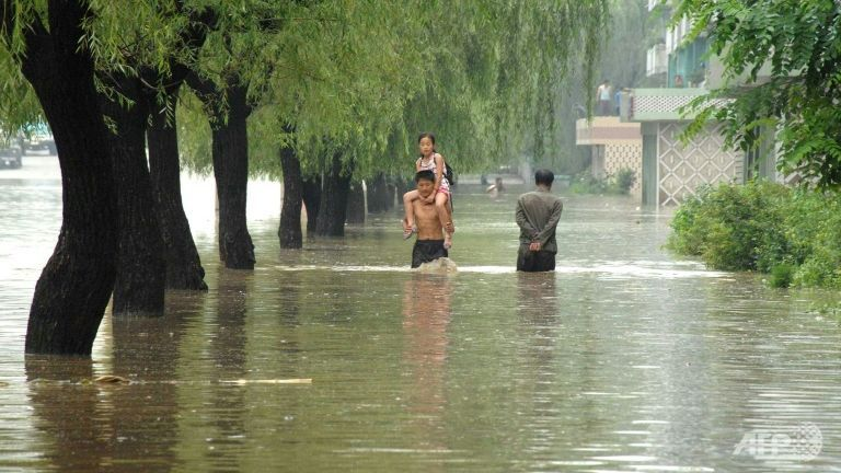impoverished-north-korea-is-vulnerable-to-natural-disasters