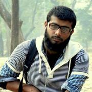 Muktadir Ahmed