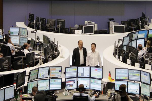 euro-stock1-oct-1