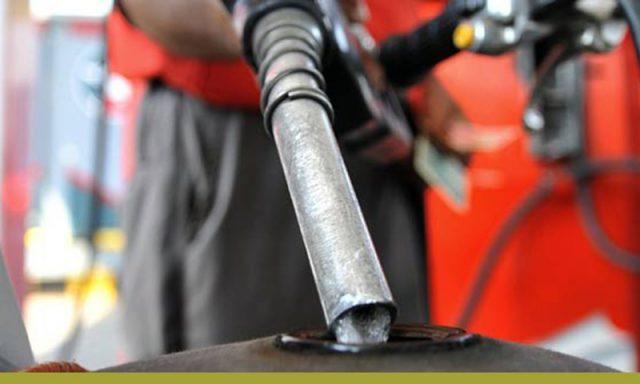 The Kuwaiti government agreed to compensate citizens for hiking petrol prices