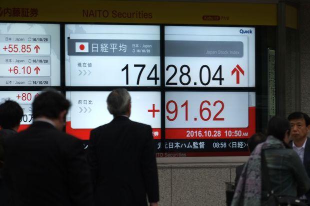 40340234-28_10_2016-japan-stocks