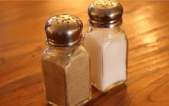 Sodium reduction programmes may only be appropriate for communities with very high salt intake