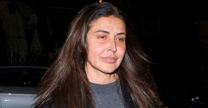 Zamira Hajiyeva