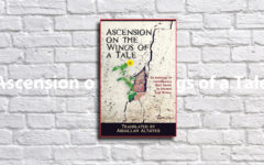 Ascension on the Wings of a Tale: compelling short stories of Arab literature