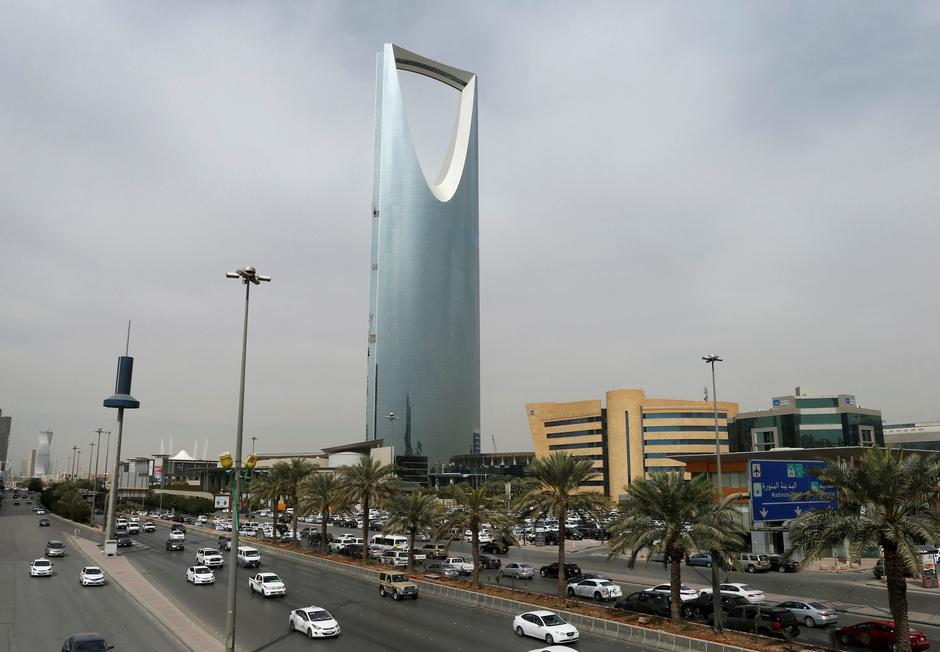 InterContinental Durrat Al Riyadh