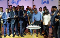 Grameenphone brings tourism campaign for GP Stars with exciting discounts