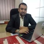 Salehin Chowdhury