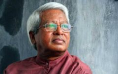 BRAC founder Sir Fazle Hasan Abed Passes Away