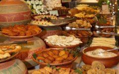 Le Méridien Dhaka brings Pitha Fest