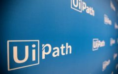 UiPath rated as top company in overall Hyper Intelligent Automation (HIA) segment