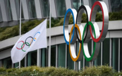 World Athletics chief Sebastian Coe calls for Olympics postponement