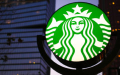 Starbucks temporarily moves to 'to go' model amid virus outbreak