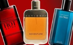 Amazon wins legal battle over the sale of bottles of unlicensed Davidoff perfume