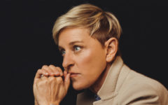 Quarantine like jail joke brings fierce backlash for Ellen DeGeneres