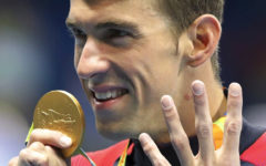 Michael Phelps urges athletes to seek help for stress of Games delay