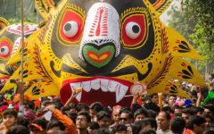 Pohela Boishakh programmes postponed in Bangladesh