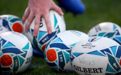 Fiji rugby players arrested for breaching virus isolation