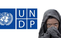 UNDP provides US$ 1.5m food support for urban poor amid coronavirus crisis