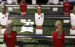US Soccer gender discrimination lawsuit delayed
