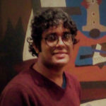 Zahidur Rahim