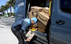 Prime Day to be postponed by Amazon