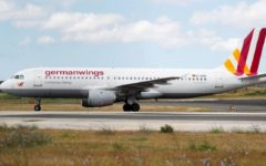 Germanwings budget airline to be closed by Lufthansa