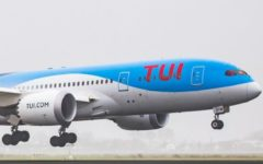 Tui warned up to 8,000 jobs will go as it seeks to cut costs by 30%