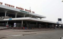 Australia plans to repatriate 120 citizens from Dhaka on June 13